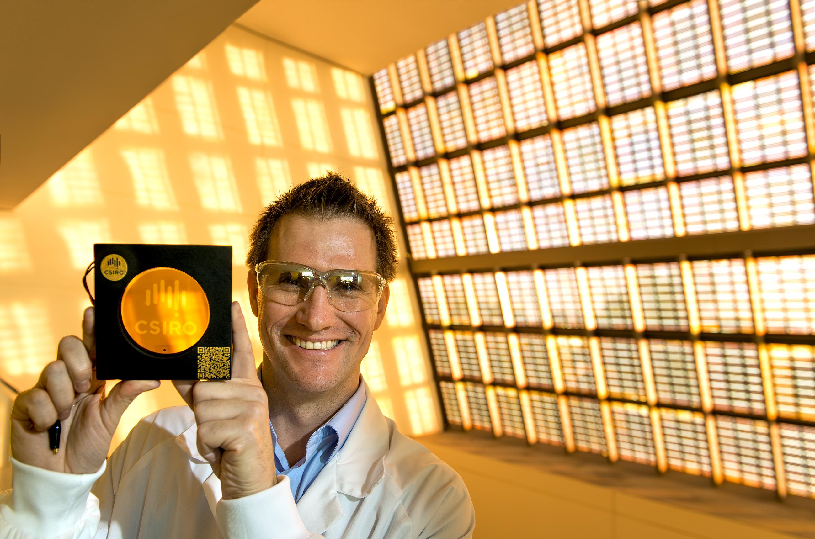 third generation solar cells pdf