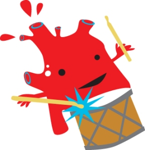 2013-02-14_heart1